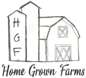 Home Grown Farms