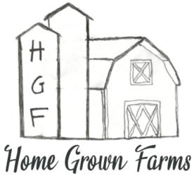 Home Grown Farms
